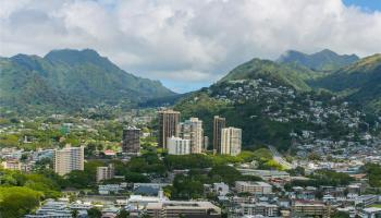 Honolulu Tower condo # 1002, Honolulu, Hawaii - photo 1 of 25