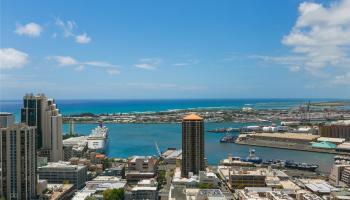 Honolulu Tower condo # PHA8, Honolulu, Hawaii - photo 1 of 20