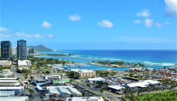 Ae'o condo # 3108, Honolulu, Hawaii - photo 1 of 6