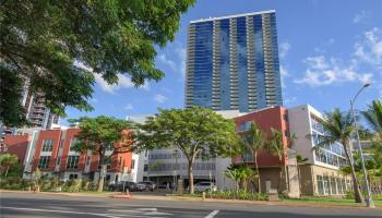 600 Ala Moana Blvd Honolulu - Rental - photo 1 of 6