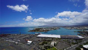 The Collection condo # 3810, Honolulu, Hawaii - photo 1 of 20