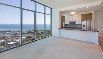 The Collection condo # 4309, Honolulu, Hawaii - photo 5 of 21