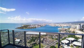 The Collection condo # 4310, Honolulu, Hawaii - photo 3 of 25