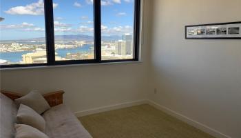 600 Queen Street Honolulu - Rental - photo 5 of 11