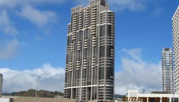 Keola Lai condo # 3402, Honolulu, Hawaii - photo 1 of 13