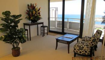 Keola Lai condo # 3402, Honolulu, Hawaii - photo 2 of 13