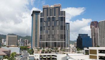 Keola Lai condo # 3507, Honolulu, Hawaii - photo 1 of 14