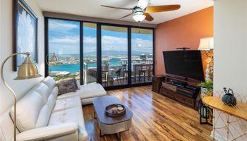 Keola LaI condo # 4007, Honolulu, Hawaii - photo 1 of 17