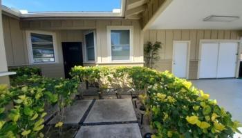 602  Kawainui Street Coconut Grove, Kailua home - photo 3 of 25