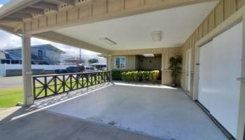 602  Kawainui Street Coconut Grove, Kailua home - photo 5 of 25