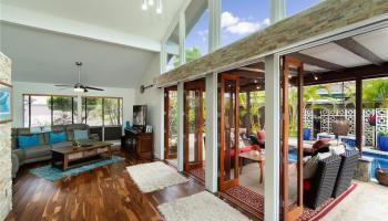 603  Alihi Place Enchanted Lake, Kailua home - photo 5 of 19