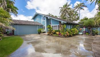 715  Old Mokapu Road ,  home - photo 1 of 25