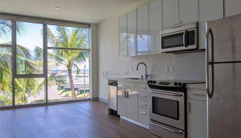 610 Ala Moana Blvd Honolulu - Rental - photo 1 of 23