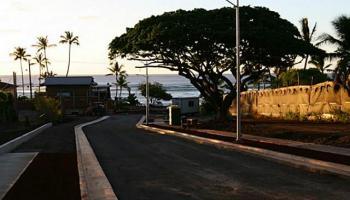61-0133 Tutu Pl  Haleiwa, Hi  vacant land - photo 1 of 13