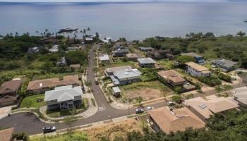61-1028 Tutu Place  Waialua, Hi  vacant land - photo 1 of 15