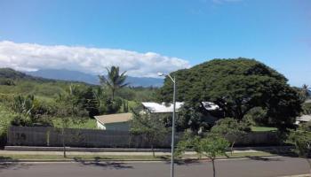 4369 Royal Pl Honolulu, Hi  vacant land - photo 1 of 25