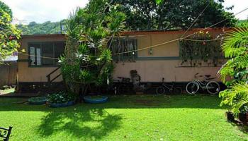 61-264  Kamehameha Hwy ,  home - photo 1 of 20