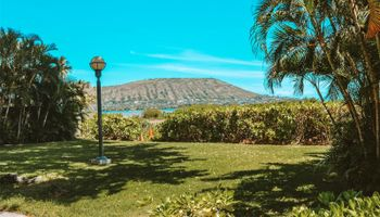 Kuliouou Kai Villa condo # 6129B, Honolulu, Hawaii - photo 1 of 1