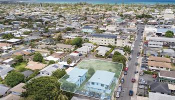 321 Hualani Street  Kailua, Hi 96734 vacant land - photo 1 of 16