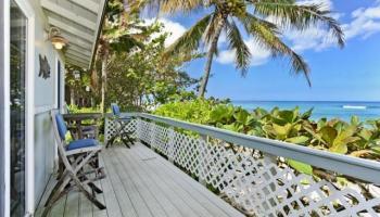 61-413  Kamehameha Hwy ,  home - photo 1 of 7