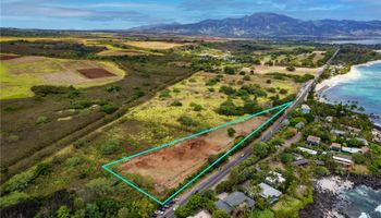 61-560 Kamehameha Hwy  Kawailoa-north Shore, Haleiwa ,Hi 96712 vacant land