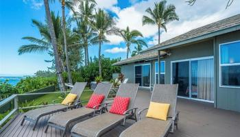 61-365  Kamehameha Hwy Kawailoa-north Shore,  home - photo 1 of 25