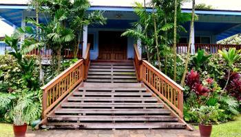 61-724  Papailoa Road ,  home - photo 1 of 18