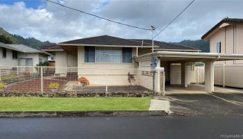 618  Maui Street ,  home - photo 1 of 23