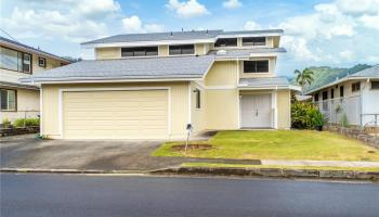 2673-A  Liliha Street ,  home - photo 1 of 20