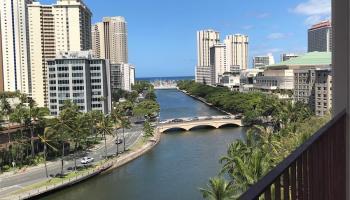 condo # , Honolulu, Hawaii - photo 1 of 9