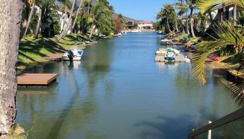 Marina Palms condo # 227, Honolulu, Hawaii - photo 3 of 13