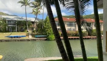 213 Kawaihae Street townhouse # E1, Honolulu, Hawaii - photo 1 of 15