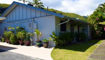 6228 Milolii Place Honolulu - Rental - photo 1 of 25