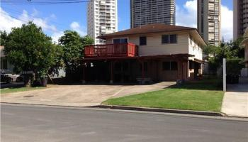 623 Hausten St Honolulu - Multi-family - photo 1 of 1