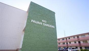 Pauahi Gardens condo # 312, Honolulu, Hawaii - photo 1 of 7