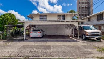 1720  Ala Moana Blvd Waikiki,  home - photo 0 of 18