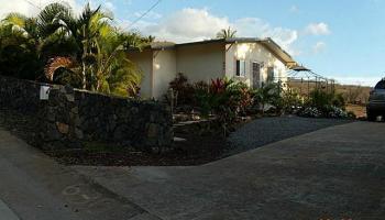 630  Kumulani St ,  home - photo 1 of 17