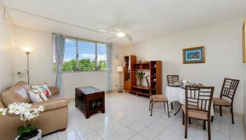 condo # , Honolulu, Hawaii - photo 1 of 24