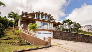 912  Ikena Circle Hawaii Loa Ridge,  home - photo 1 of 10
