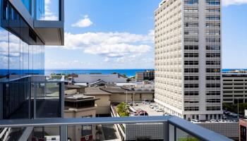 Azure Ala Moana condo # 1202, Honolulu, Hawaii - photo 1 of 20