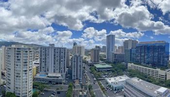 641 Keeaumoku Street Honolulu - Rental - photo 1 of 23