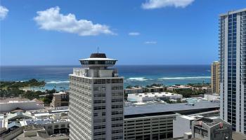 641 Keeaumoku St Honolulu - Rental - photo 1 of 15