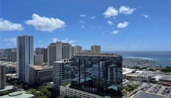 641 Keeaumoku St Honolulu - Rental - photo 1 of 16