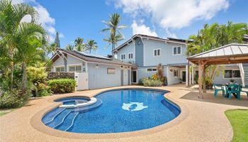 646  Ilikai Street Kaimalino, Kailua home - photo 3 of 25