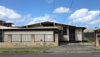 647  Kuakini Street ,  home - photo 1 of 17