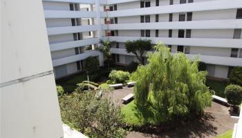 Kunawai Terrace condo # 307, Honolulu, Hawaii - photo 1 of 15