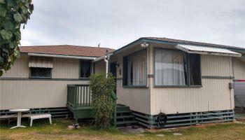 650A  Oneawa Street ,  home - photo 1 of 1