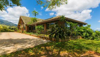 65-1040  Poamoho St Waialua, North Shore home - photo 2 of 25