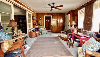 652  Lawelawe Street Aina Haina Area, Diamond Head home - photo 4 of 24
