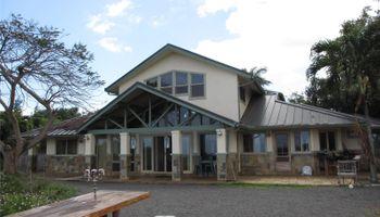 65-200  Poamoho Pl Waialua, North Shore home - photo 5 of 23